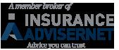 Insurance Adviser Net