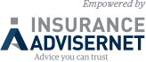empowered-by-insurance-advisernet-pos