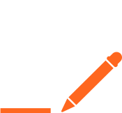 over 170000 policies