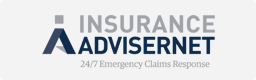 Insurance Advisernet Emergency Response